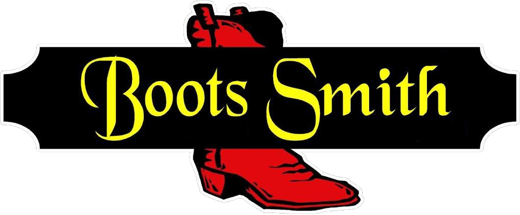 Boots Smith