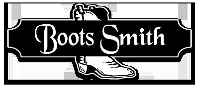bootssmith